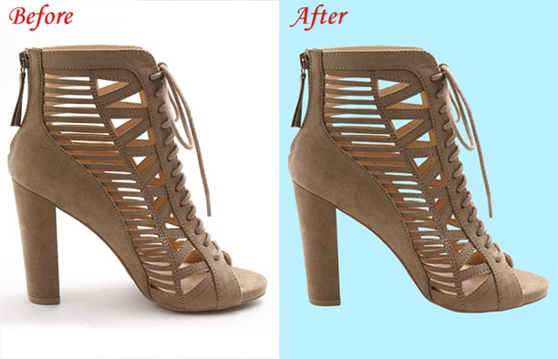 Clipping World Studio/Background Remove Service